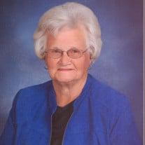 Alice L. Veltman