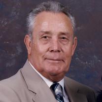 Mr. Earl J. Powell