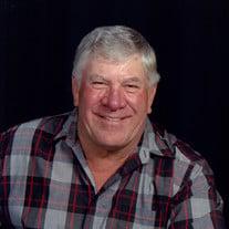 Bernard  Schlote