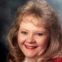 Susan Sheehan Moore