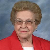 Ruth C. Pohlman