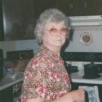 Bonnie Elizabeth Owens
