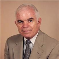 Frank W. Parker