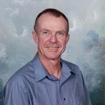 Robert W. Hatcher Jr.