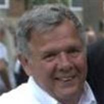 Dave Burnett