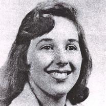 Mrs. Barbara A. (Carbone) Sayles