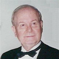 Donald H. Gall