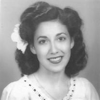 Katherine Ann Titone