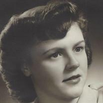 Leota Louise Pankey