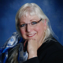 Kendra Kay (Jensen) Ziegler