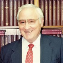 Robert  Bruce Green
