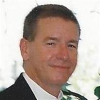 Greg Alan Campbell
