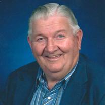 Donald  Dean Penner
