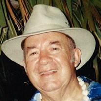 Agapito  G.  De Leon