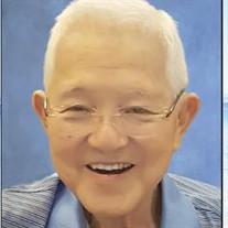Kazuo Sugiki