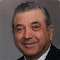 Mr.  Tom Ben  Williams