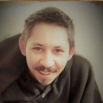 Jeremy  Dilio Lucero