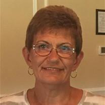 Joanne M. Fontana