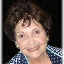 Marlyn J. Henderson