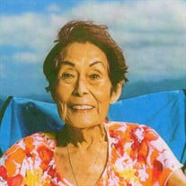 Dolores  Nozawa Lott