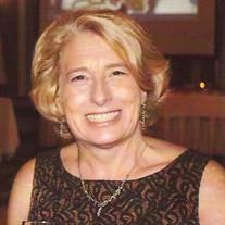 Denise Ann Farmer