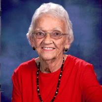Patsy  C.  Long