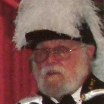 Neil A. Hachey