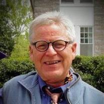 """Charles  Erik """"Rik""""  Miller"""