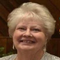 Janice H. Reidy