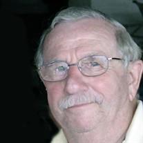 Edward W.  Yurko