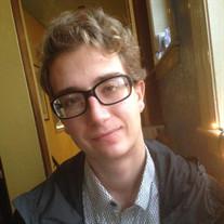 Travis Guinasso