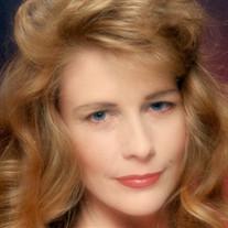 Sherry Lynn Billups