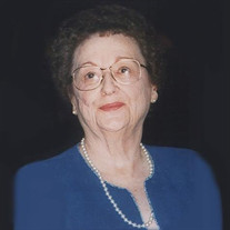 Marnell S. Castille