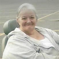 Debbie Klingensmith