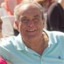 Wayne K. Wilson