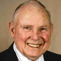 William Wesley Hilleshiem