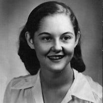 Ella Reynolds Emery