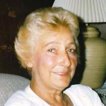 Nancy  Lee Knight