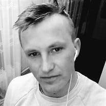 Dariusz Soltys