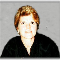 Louise E. Bauer