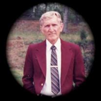 """Mr. Edward Michael """"Eddie"""" Venesky"""