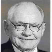 Howard D. McCloud