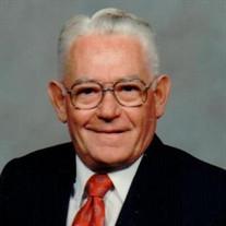 Willard R. Ditter