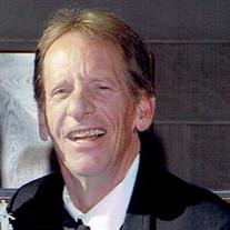 William Ben Davies
