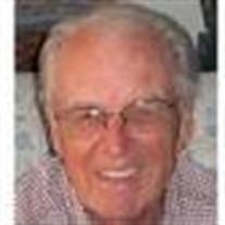 William James Montag