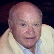 Sherman Adler