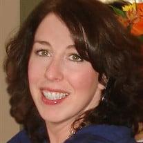 Michelle M. Fazio
