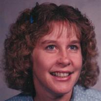 Carol A. Brucker