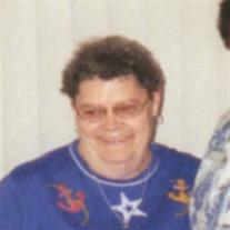 Donna M. Marzahl