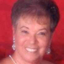 Wilma Jean Wooten